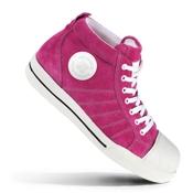 Redbrick Dames Werkschoenen.Werkschoen Voor Vrouwen Waar Je Op Moet Letten Mode Volgens