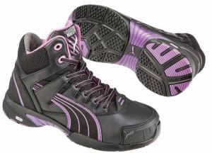 Leuke Dames Werkschoenen.Werkschoen Voor Vrouwen Waar Je Op Moet Letten Mode Volgens